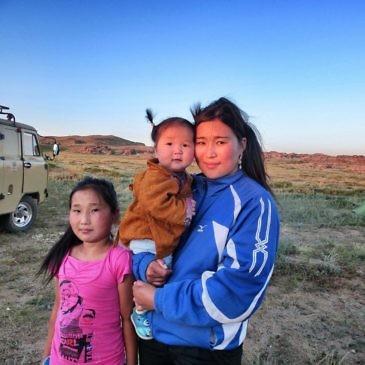 17 Webseiten, die Dich in Kontakt mit Einheimischen bringen