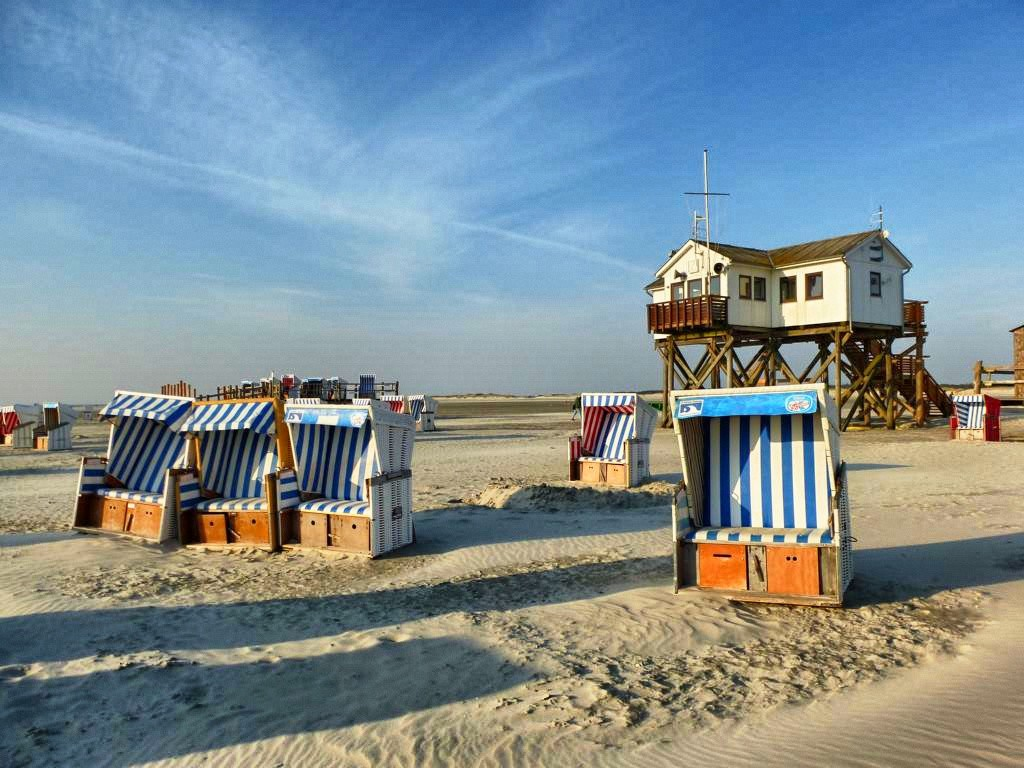 gegen den wind insider tipps f r st peter ording. Black Bedroom Furniture Sets. Home Design Ideas