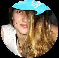 Jessie von http://bunterwegs.com/
