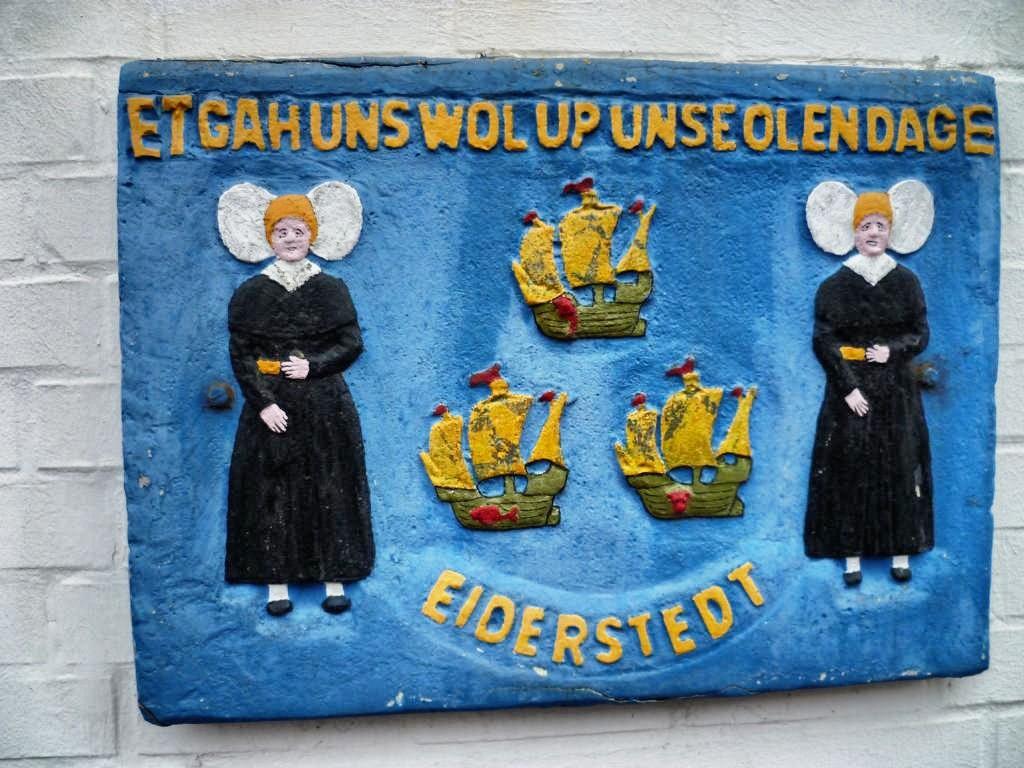 Insider-Tipps fuer St. Peter-ording
