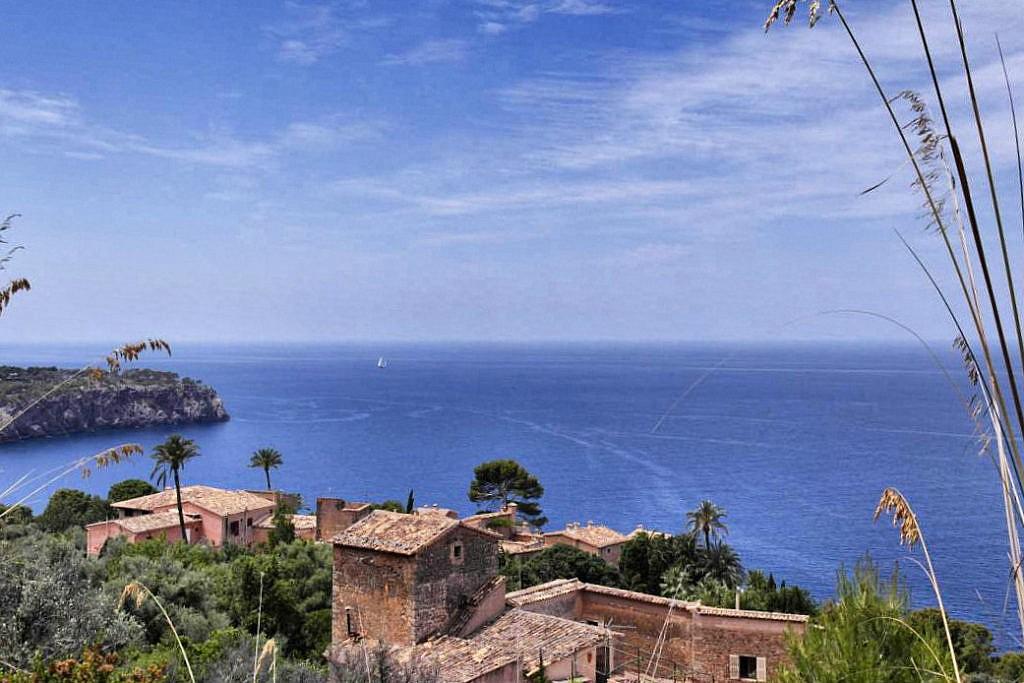 Das schönste Ausflugsziel auf Mallorca (32)