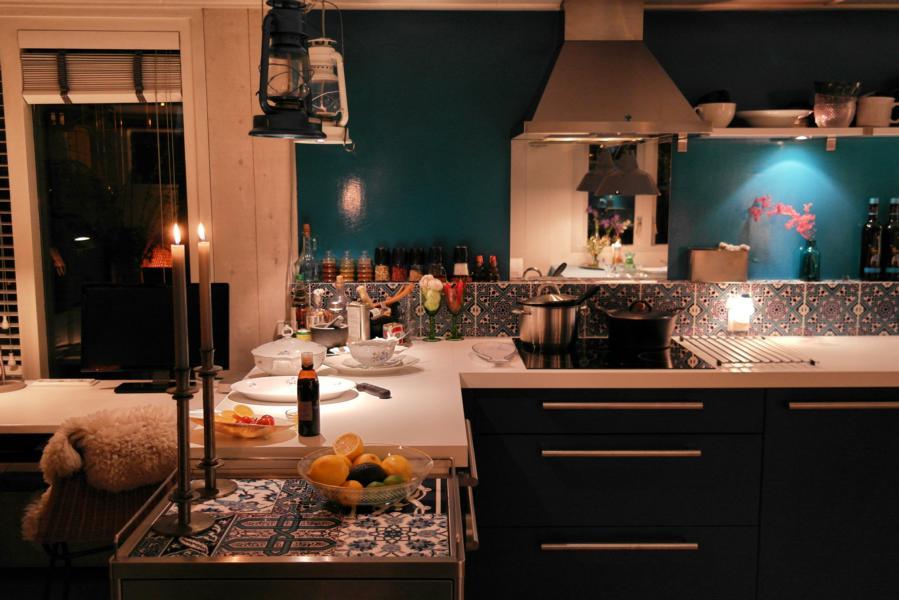 Amsterdam kulinarisch Geheimtipp Huiskamerrestaurants (5)