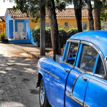 Reisevorbereitung Kuba: Das musst Du bei der Planung beachten