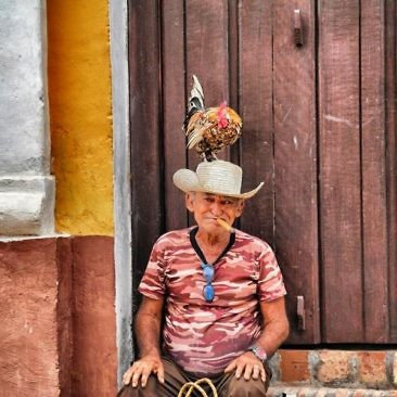 Trinidad Highlights: Das darfst Du auf Deiner Kuba-Reise nicht verpassen!