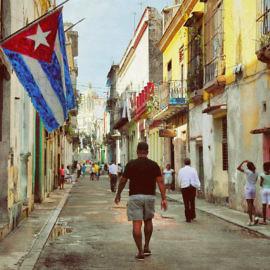 Kuba authentisch erleben – so kommst Du mit Einheimischen in Kontakt