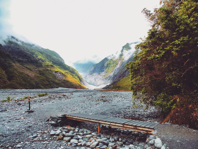 Neuseeland Twitter: Paradise-found.de