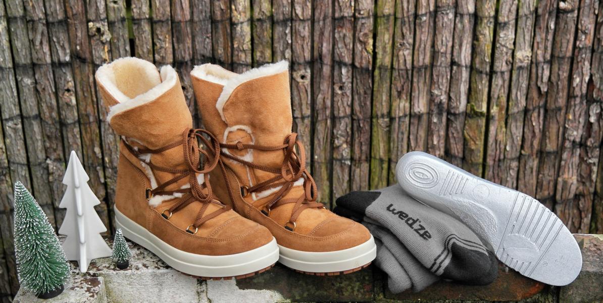 Packliste für Lappland im Winter (1)