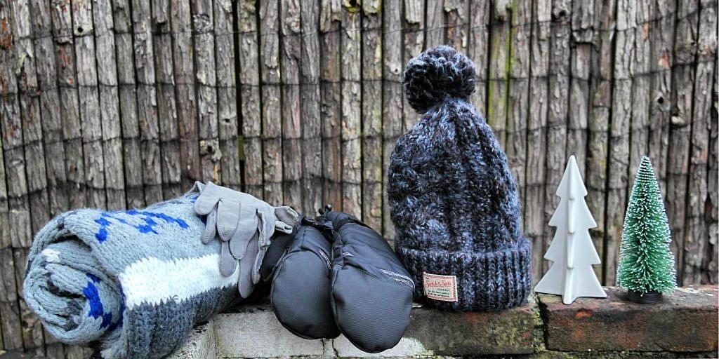 Packliste für Lappland im Winter (3)