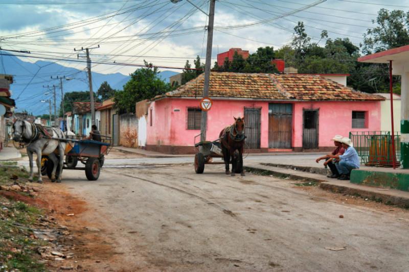 Trinidad Highlights 13