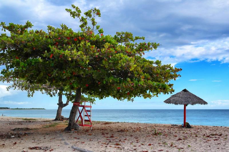 Trinidad Highlights 6