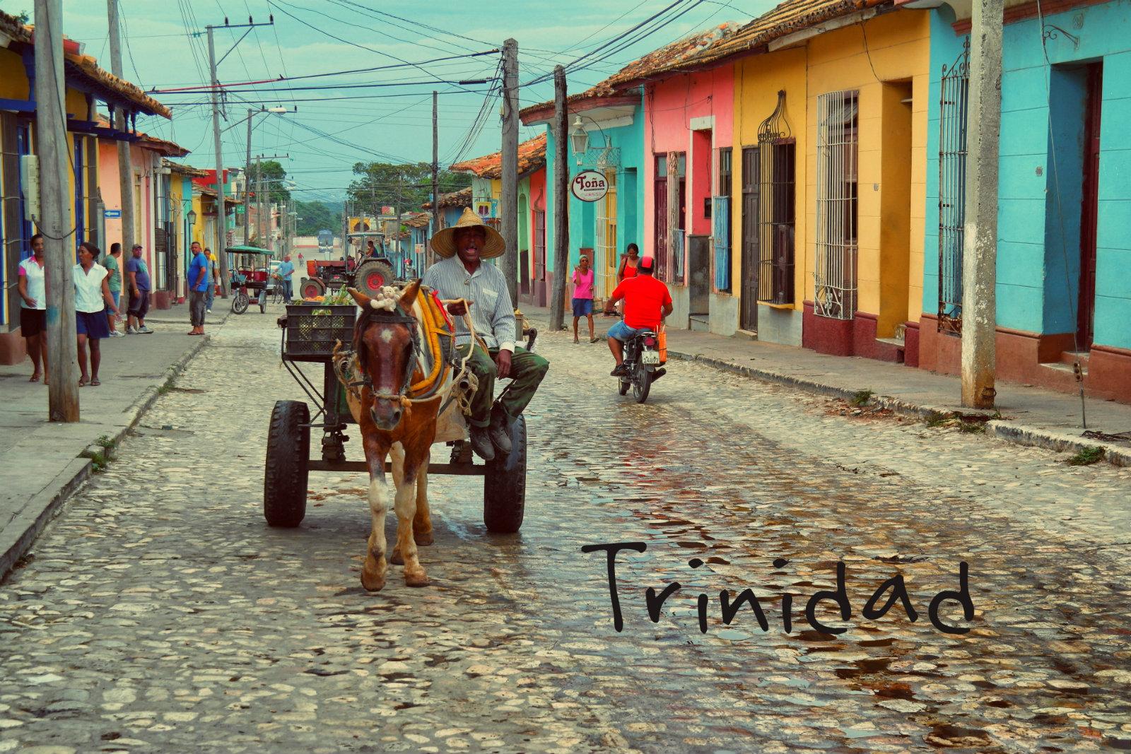 trinidad highlights das darfst du auf deiner kuba reise. Black Bedroom Furniture Sets. Home Design Ideas