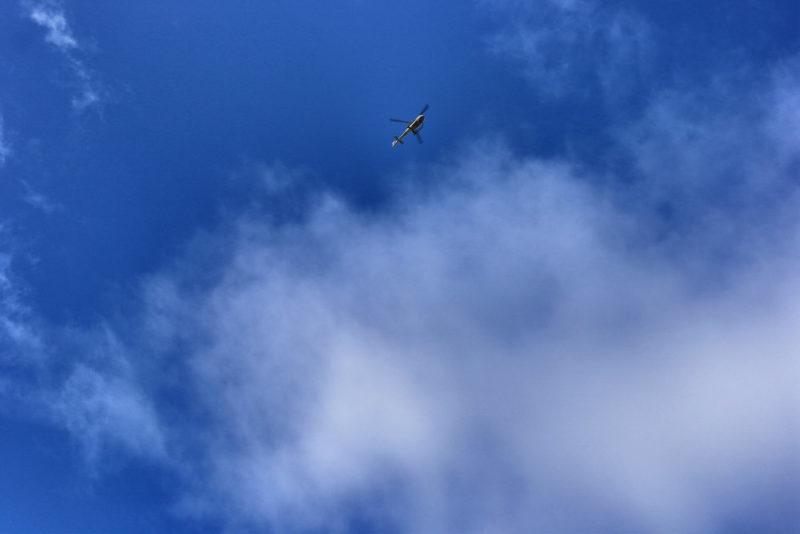 Helkopterflug über die Tulpenfelder (24)