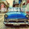 Planung & Route für eine Kuba Rundreise in 2 Wochen