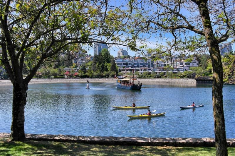 24 Stunden in Vancouver - auf kulinarischen Pfaden (11)