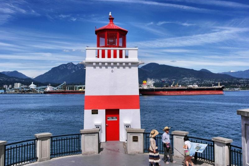 24 Stunden in Vancouver - auf kulinarischen Pfaden (25)