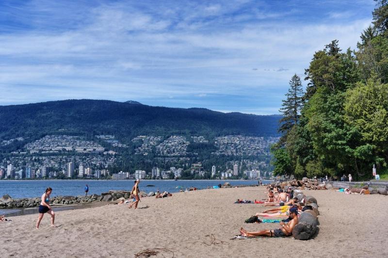 24 Stunden in Vancouver - auf kulinarischen Pfaden (28)