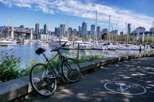 24 Stunden in Vancouver - auf kulinarischen Pfaden (8)