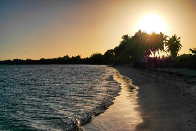 Geheimtipp Playa Larga oder der perfekte Tag auf Kuba (20)