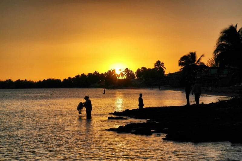 Geheimtipp Playa Larga oder der perfekte Tag auf Kuba (23)