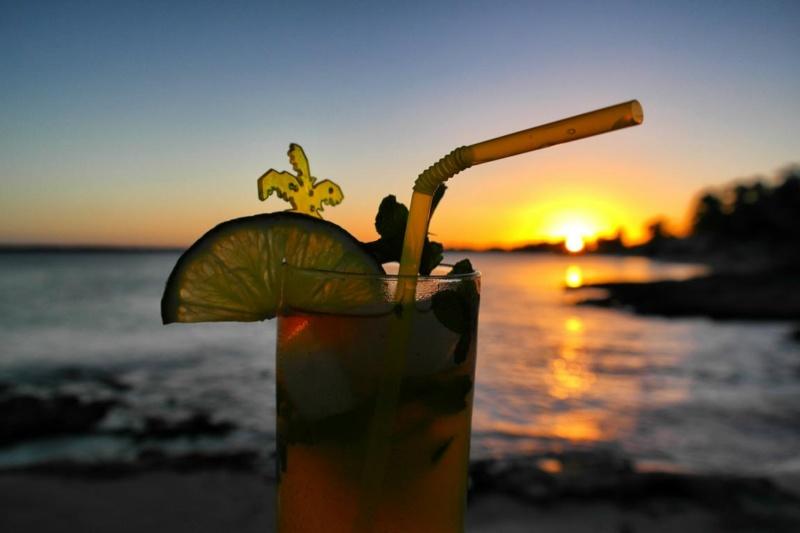 Geheimtipp Playa Larga oder der perfekte Tag auf Kuba (24)