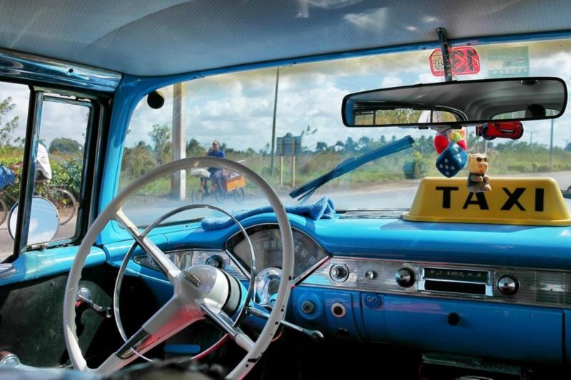 Geheimtipp Playa Larga oder der perfekte Tag auf Kuba (27)