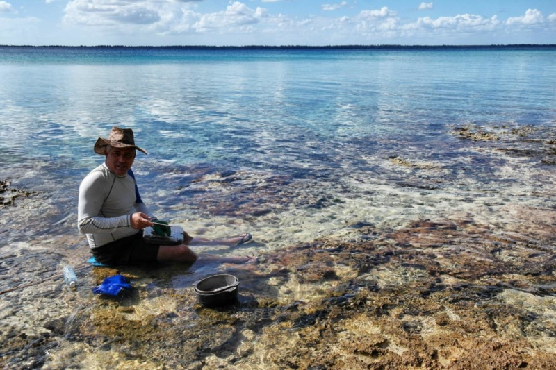 Geheimtipp Playa Larga oder der perfekte Tag auf Kuba (38)