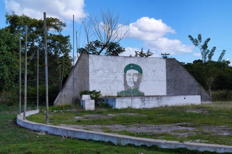 Geheimtipp Playa Larga oder der perfekte Tag auf Kuba (6)