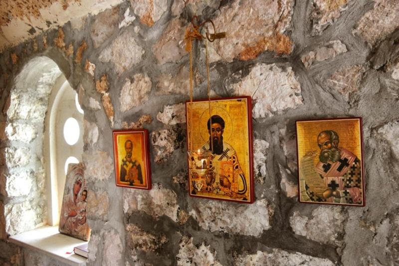 Kanufahren auf Montenegros Skutarisee (20)