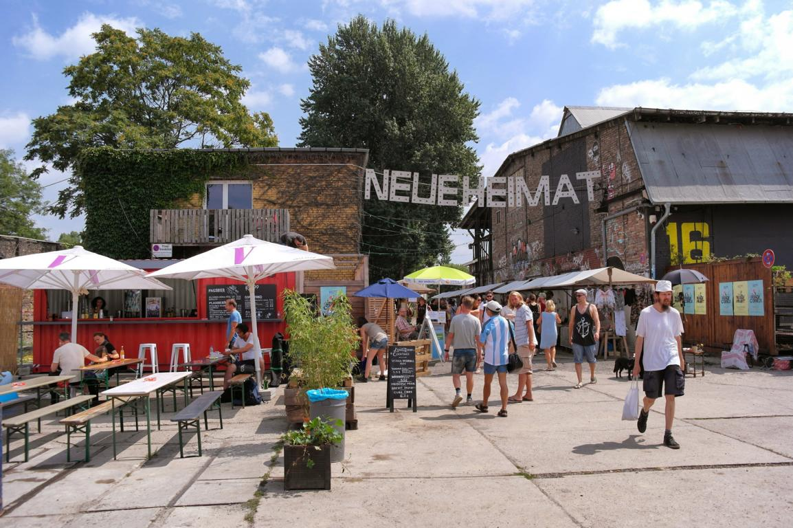 Der perfekte Sommertag in Berlin (11)