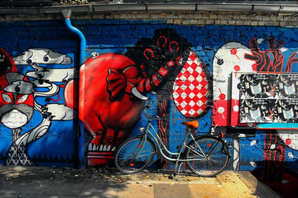 Der perfekte Sommertag in Berlin (22)