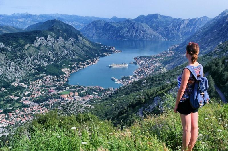 Dubrovnik & Montenegro Road Trip (103)