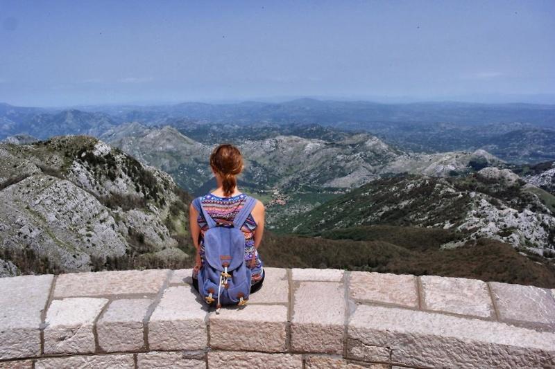 Dubrovnik & Montenegro Road Trip (112)