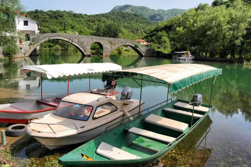 Dubrovnik & Montenegro Road Trip (121)