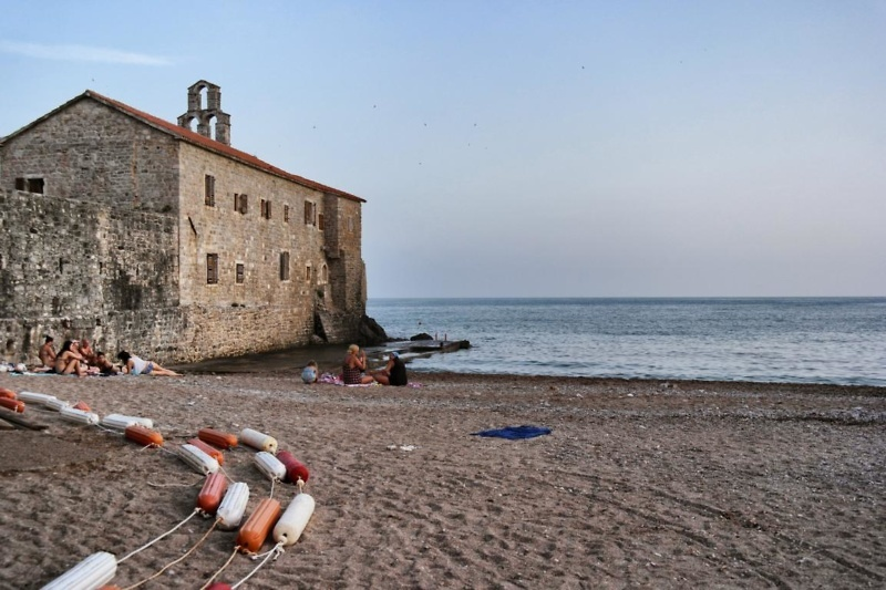 Dubrovnik & Montenegro Road Trip (126)