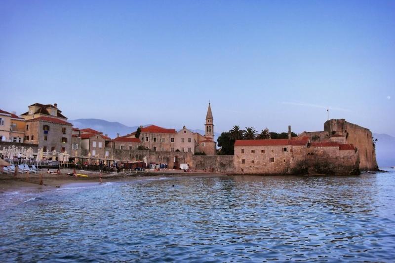 Dubrovnik & Montenegro Road Trip (127)