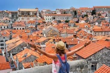 Dubrovnik & Montenegro Road Trip (135)