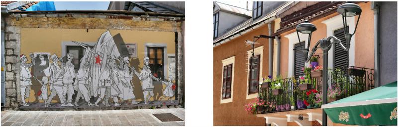 Dubrovnik & Montenegro Road Trip (144)