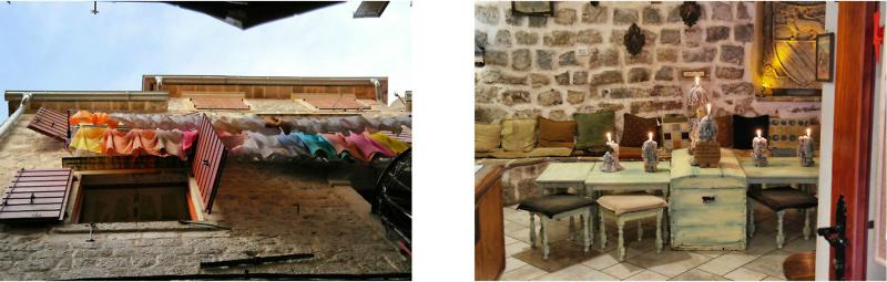 Dubrovnik & Montenegro Road Trip (145)