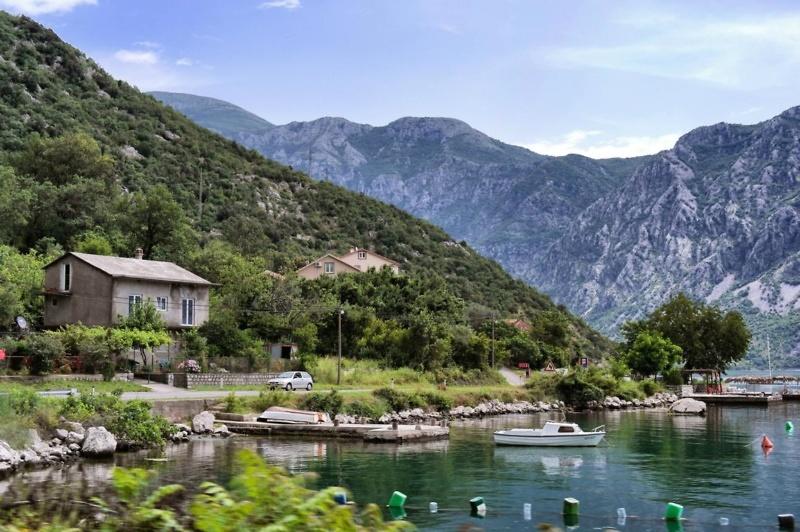 Dubrovnik & Montenegro Road Trip (75)