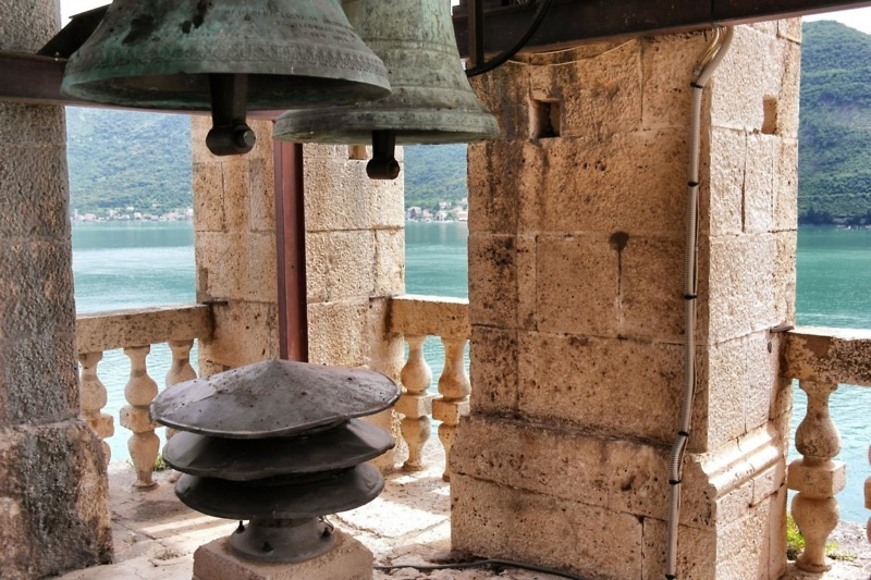 Dubrovnik & Montenegro Road Trip (78)