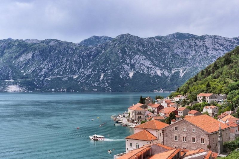 Dubrovnik & Montenegro Road Trip (79)
