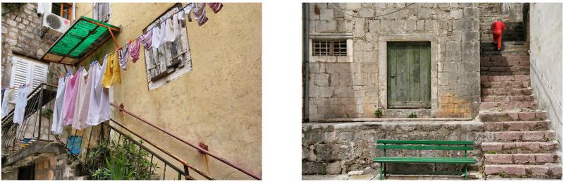 Dubrovnik & Montenegro Road Trip (79.5)