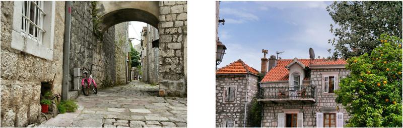 Dubrovnik & Montenegro Road Trip (80.5)