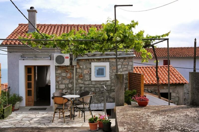 Dubrovnik & Montenegro Road Trip (87)
