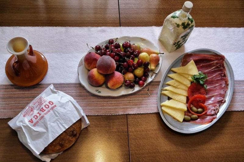 Dubrovnik & Montenegro Road Trip (88)
