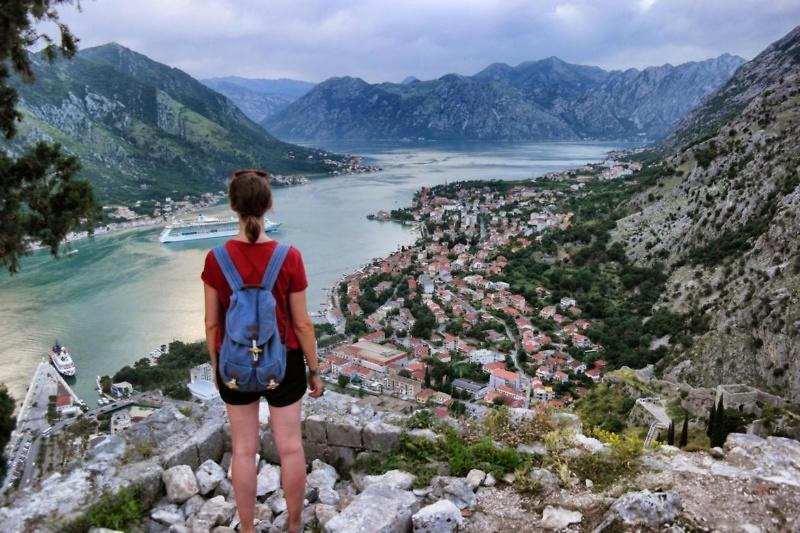 Dubrovnik & Montenegro Road Trip (96)
