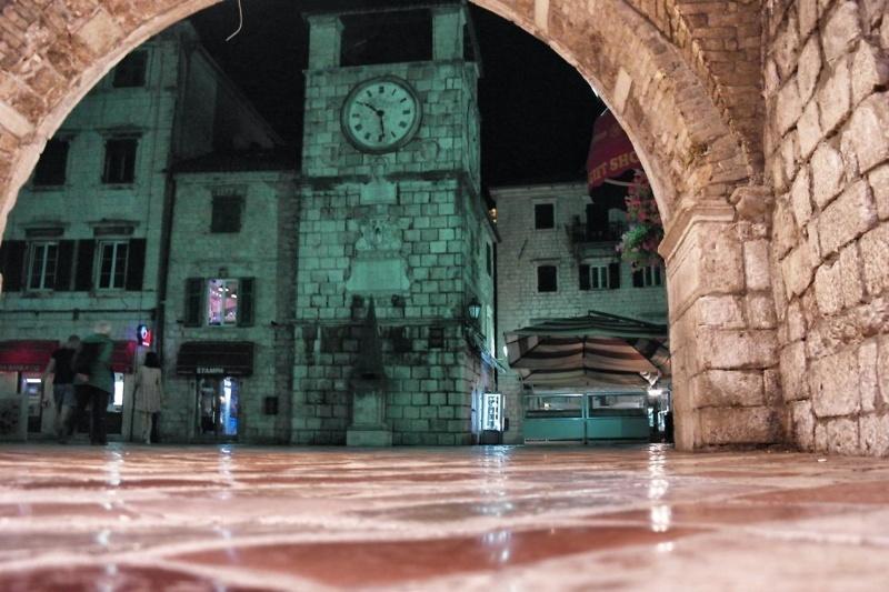 Dubrovnik & Montenegro Road Trip (98)
