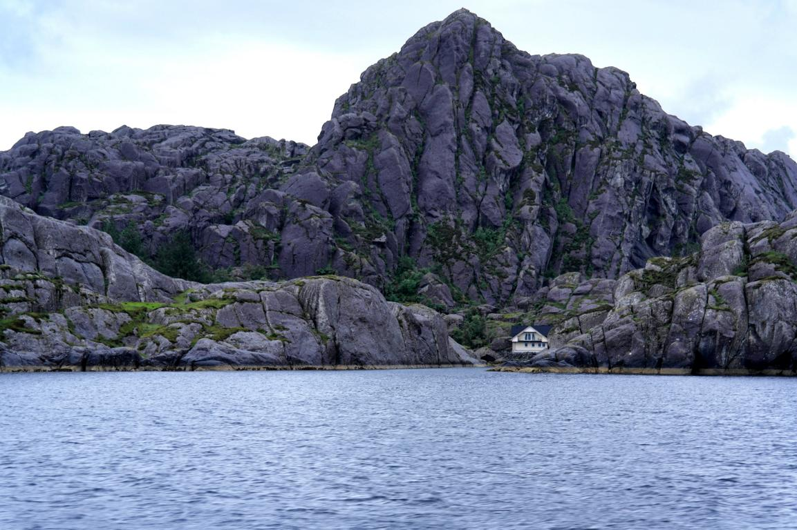 Island Hopping in Norwegen (15)