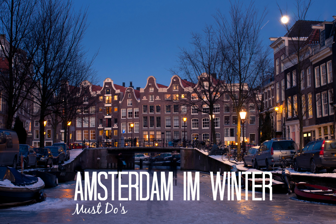 amsterdam im winter 6 must do 39 s paradise. Black Bedroom Furniture Sets. Home Design Ideas