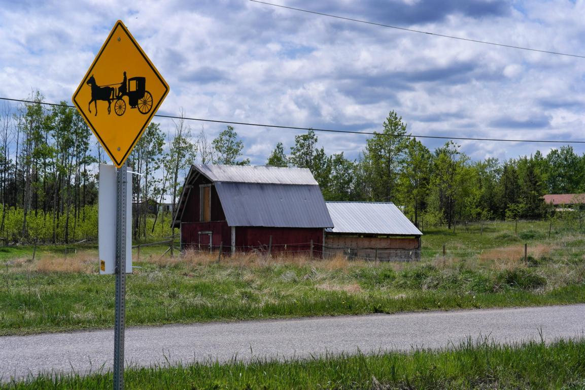 Ranchurlaub in Kanada